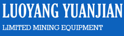 Luoyang Yuanjian Mining Equipment Co., Ltd.